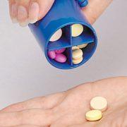 Deluxe Pill Crusher 5