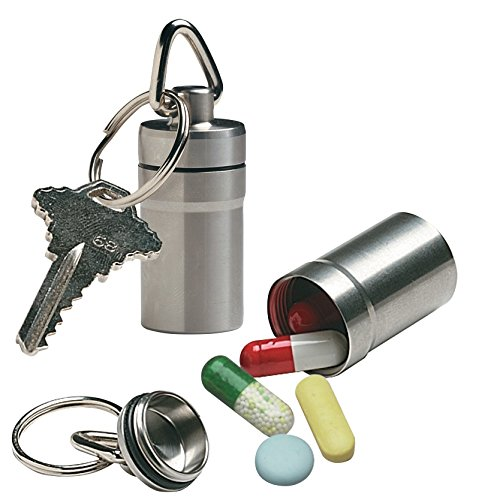 Deluxe Pill Fob-2