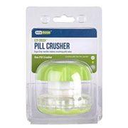 Ezy Crush Pill Crusher (Pack of 3)-1