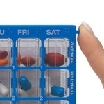 Maxi Pharmadose Pill Planner-4