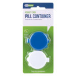 Pocket-Pill-Caddy-2-count