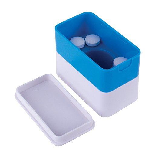 Portable Pill Crusher-4