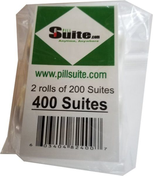 Pill-Suite-Packet_2